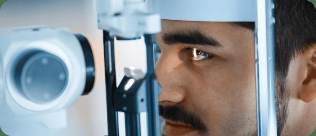 Катаракта и глаукома: почему важно своевременно поставить диагноз и при необходимости сделать операцию.