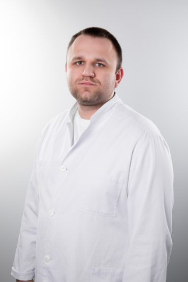 Купцов Александр Владимирович