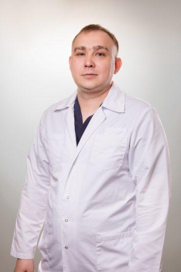 Лаверов Николай Константинович