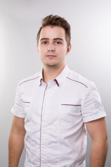 Мухин Ярослав Валерьевич